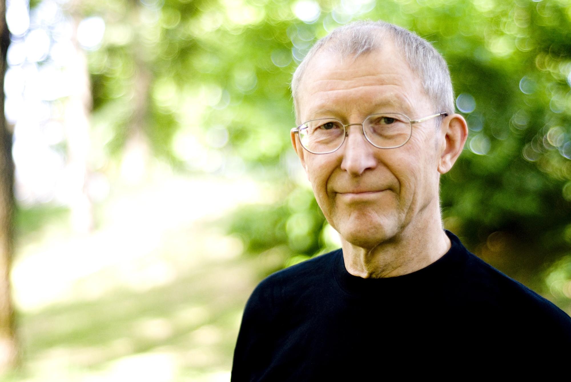 Rune Skarstein