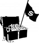 skattekiste-illustrasjon