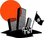 Lær mer om skatteparadis på vår kampanjeside