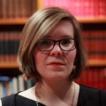 Ingrid Hjertaker