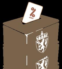 Attacs Solidaritetsbarometer - Stortingsvalget 2013