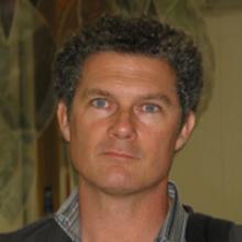 Victor Menotti