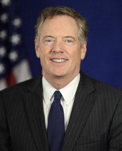Robert Lightizer