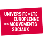 Europeisek sommeruniversitet