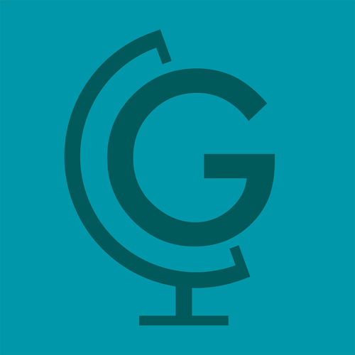 Logo Globaliseringskonferansen