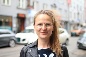 Martine Kopstad Floeng,
