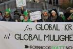 Fra global krise til globale muligheter - Robinhoodskatt.no