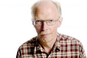 Petter Håndlykken