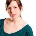Sigrid Jacobsen