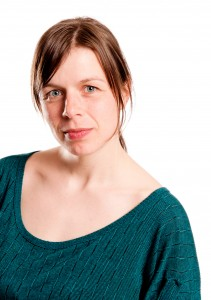 Sigrid Klæboe Jacobsen