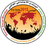 Verdens sosiale forum 2015 i Tunis