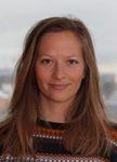 Tori L. Kirkebø