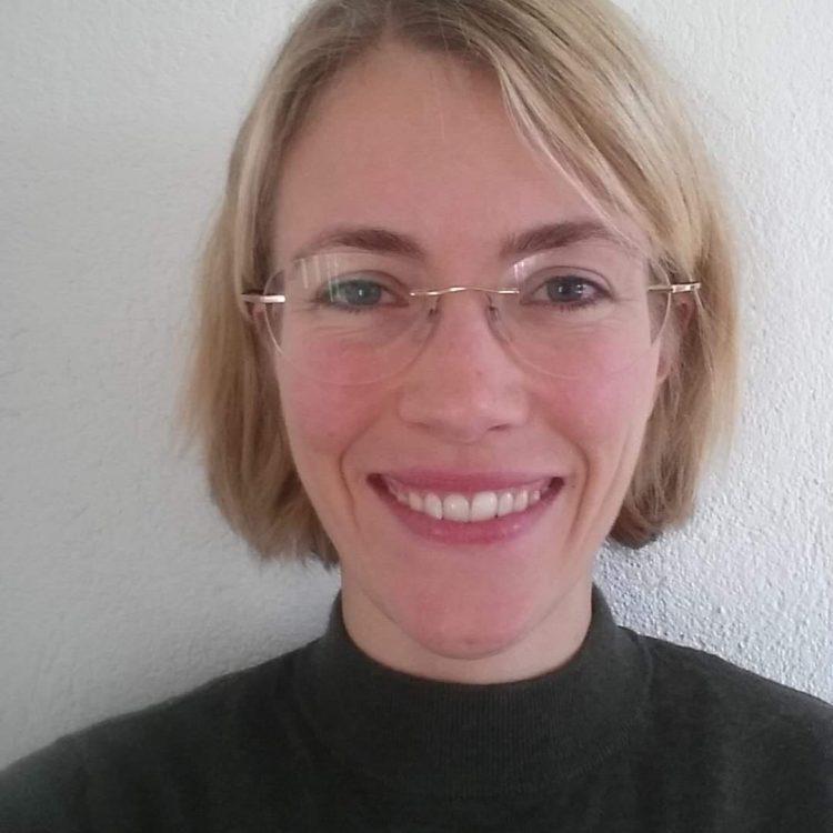 Sunniva Larsen