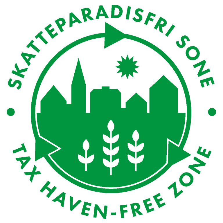 Logo-skatteparadisfri-sone