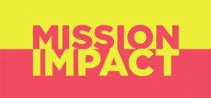 MissionImpact