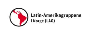 Latin-Amerikagruppene i Norge