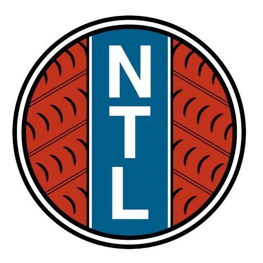 Norsk Tjenestemannslag (NTL)