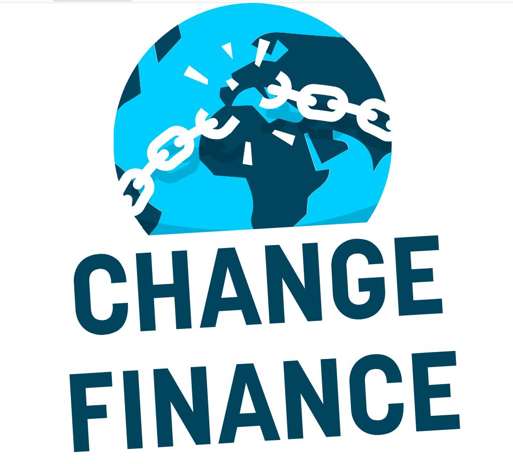 Change Finance
