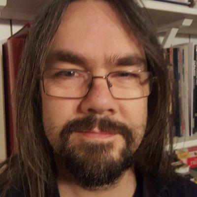 Martin Johannessen