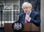 Mattrygghet og demokrati truet i ny handelsavtale med Storbritannia