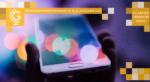 GK2021 | Hvordan ta tilbake makta i den digitale økonomien?