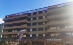 Arbeidsgruppemøte + foredrag om boligfinansialisering